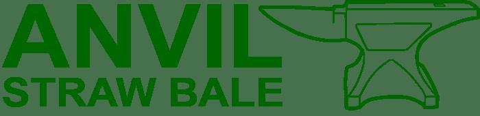 Anvil Straw Bale